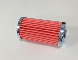 Filtro de Combustível Yanmar 104500-55710