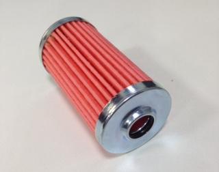 Filtro de Combustível Yanmar 104500.55710