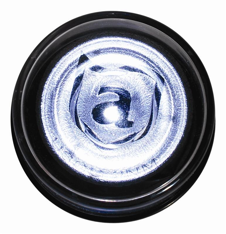Luz de Tope de Mastro LED