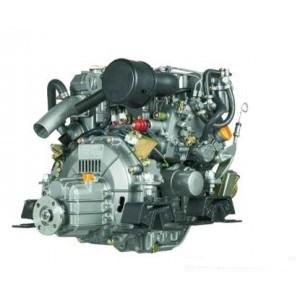 Motor Yanmar 2YM15G