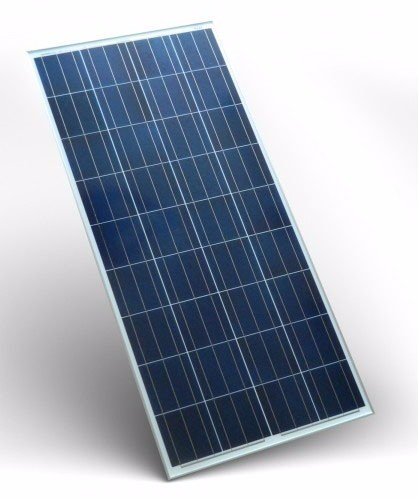 Painel Solar Fotovoltaico 30W
