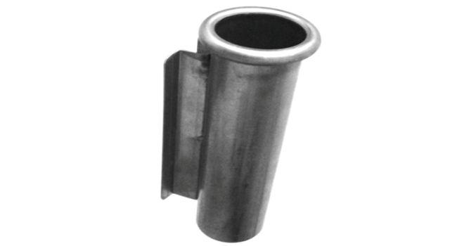 Porta Varas Alumínio