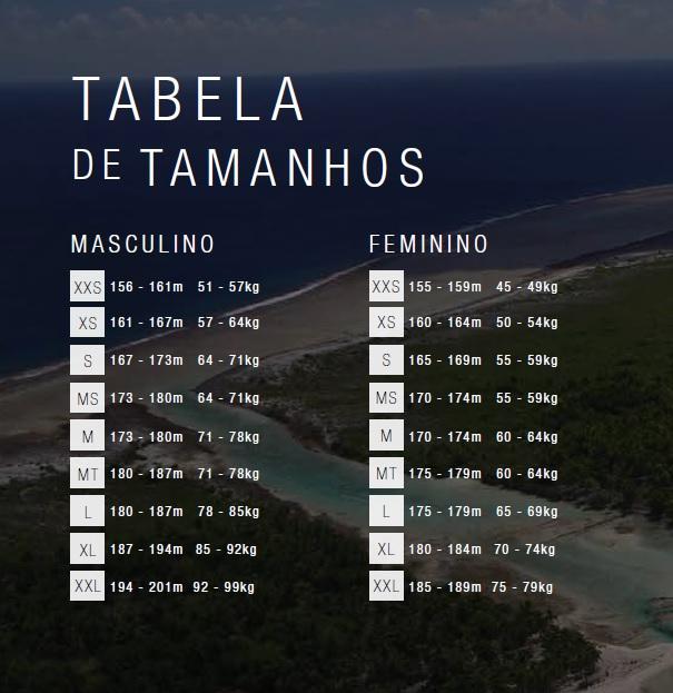 Salva-vidas classe V Preto/Laranja