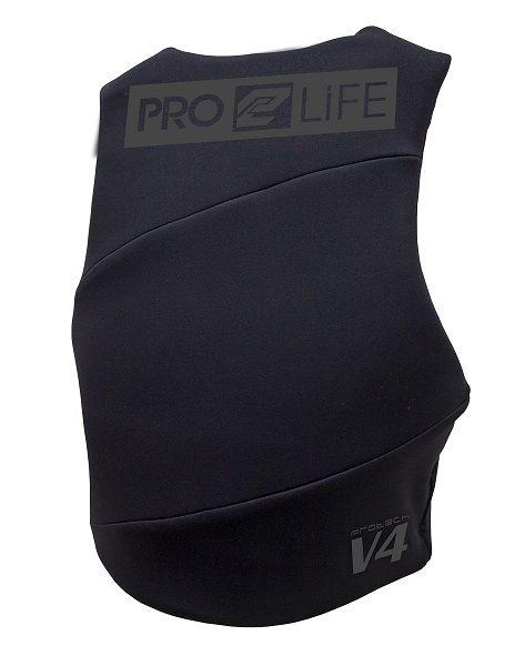 Salva-vidas Protech V4 Homologado
