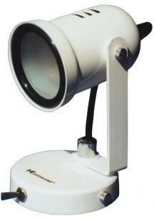 Spot de Luz LED