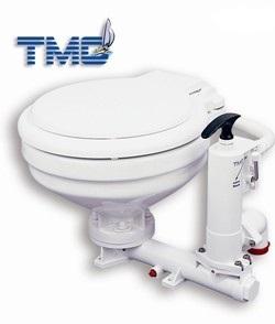 Toalete de Louça TMC