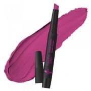 Batom-caneta Sabrina Sato Sweet Purple - Yes Cosmétics