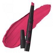 Batom-caneta Sabrina Sato Ultimate Pink - Yes Cosmétics