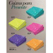 Caixa Presente - Yes Cosmétics