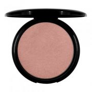 Iluminador Facial Compacto Make.Up Rosé - Yes Cosmétics