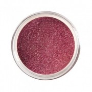 Pigmento HD com Silicone Yes! Make.Up Grace - Yes Cosmétics