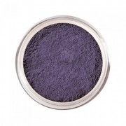 Pigmento HD Yes! Make.Up Matte Vulcano - Yes Cosmétics
