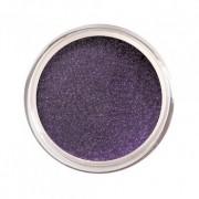 Pigmento HD Yes! Make.Up Púrpura - Yes Cosmétics