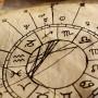 Curso Vivencial: Astrologia - 1ª mensalidade do curso