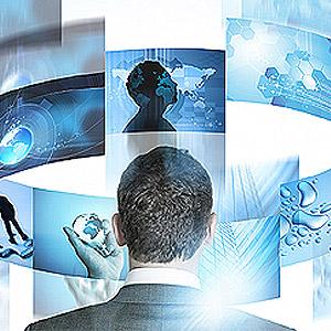 Programação Neurolinguistica – Nível Practitioner - taxa de matrícula do curso  -  Instituto Luz