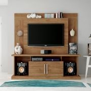 Home Theater para TV até 50 Polegadas Duo - Caemmun