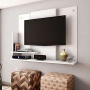 Painel Home para TV de até 32 Polegadas Adapt  - Caemmun