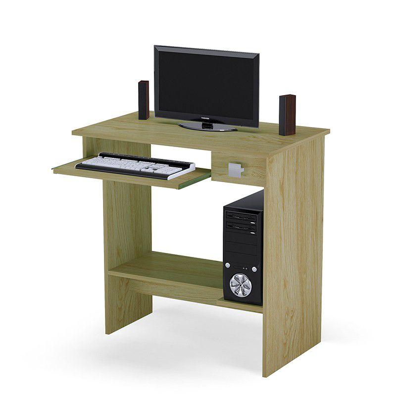 Mesa para Computador Mocassim - AJL