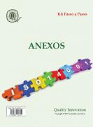Anexos para Implantação da ISO 14001:2015