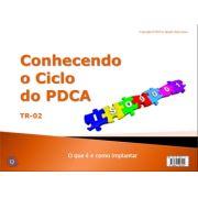 Conhecendo o Ciclo do PDCA para a ISO 9001