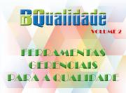 Ferramentas Gerenciais - Volume 2