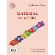 Material de Apoio da ISO 45001