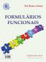 Formulários Funcionais da norma ISO 9001:2015