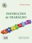 Instruções de Trabalho para a ISO 14001:2015