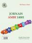 Jornais AMBI 14001