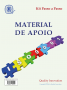 Material de Apoio da ISO 9001:2015