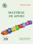 Material de Apoio da ISO 14001:2015