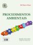 Procedimentos Ambientais da ISO 14001:2015