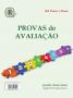 Provas de Avaliação da ISO 14001:2015