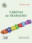 Tarefas de Trabalho da ISO 14001:2015