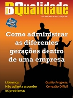 Anúncio de Página Dupla BQ  - www.qualistore.net.br