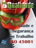 Assinatura anual da Revista Banas Qualidade digital  - www.qualistore.net.br