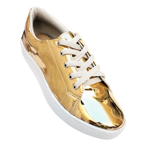 4477adfa1 Sapato Sapatenis Feminino - Danste Shop