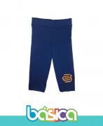 Calça Legging Batista de Vila Mariana