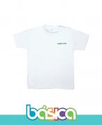 Camiseta Manga Curta A Doce Vida