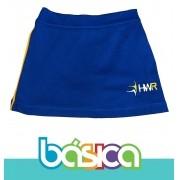Shorts Saia Henri Wallon