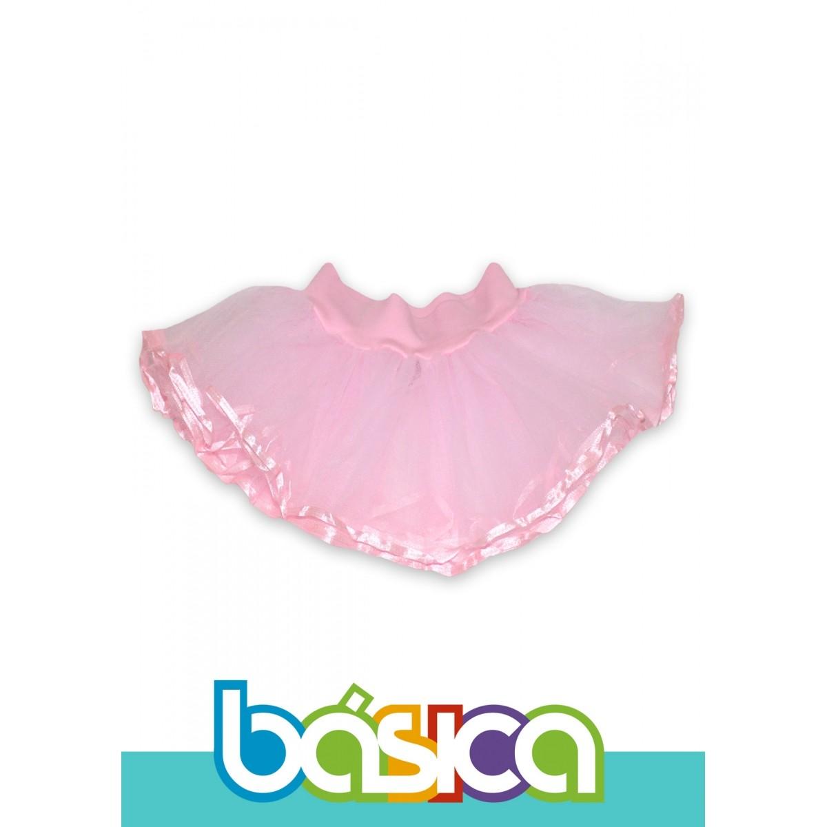 Tutu Para Ballet  - BÁSICA UNIFORMES