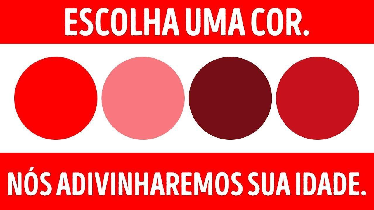 Sapatilha Prata Couro Bico Fino 1009131 Nude