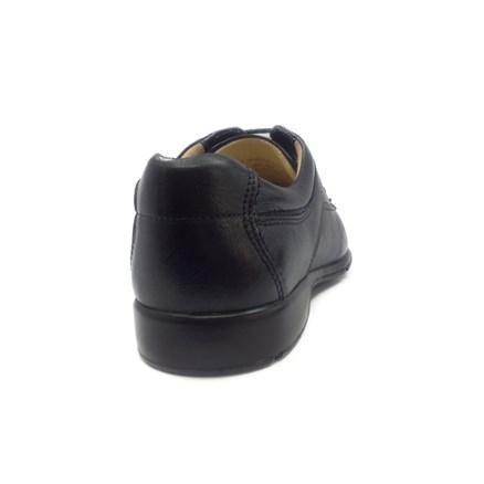 Sapato Anatomic Prime Gel 3250