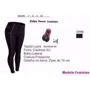 Calça Power Feminina