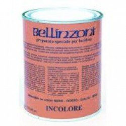 BELLINZONI INCOLOR 1,300 KG