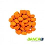 Amendoim Crocante Picante 100g