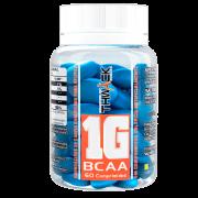 BCAA 1g - 60 comprimidos - BodyAction