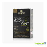 COLLAGEN JOINT 2 - COLÁGENO TIPO I E II - 30 STICKS - ESSENTIAL