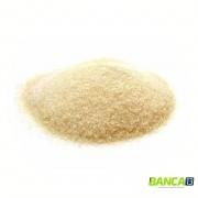 Gelatina Natural sem Sabor - 100g