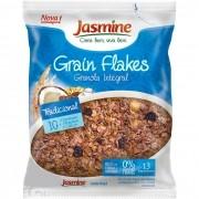 Grain Flakes Tradicional - 1000g - Jasmine
